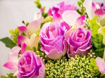 Envíos Y Servicios Flor 10 Enviar Flores Central De Envíos Florales